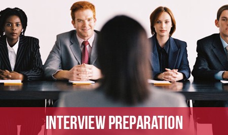 Interview Preparation Touchstone Educationals