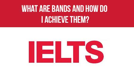 Ielts Band Touchstone Educationals