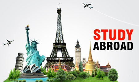 study abroad consultants in Chandigarh Touchstone Educationals