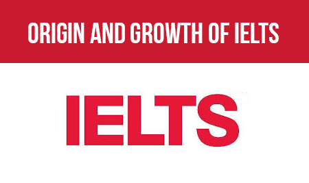 Ielts Chandigarh Touchstone Educationals