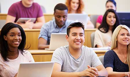 Tips for IELTS Success Touchstone Educationals