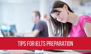 tips-for-ielts-preparation