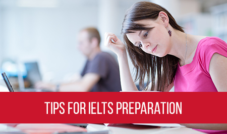 Tips for IELTS Preparation Touchstone Educationals