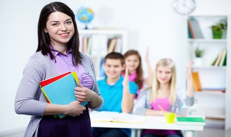 Study in Australia Touchstone Educationals