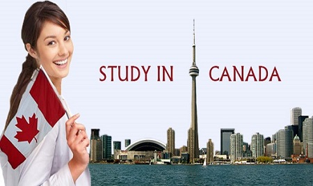 Study Canada Touchstone Educationals