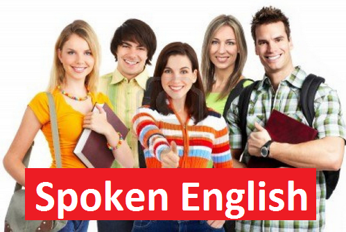 spoken english touchstone chandigarh Touchstone Educationals