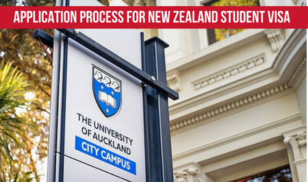 Application Process for New Zealand Student Visa Touchstone Educationals
