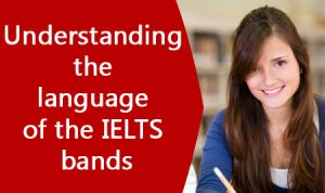 ielts-band-touchstone-educationals-pte-study-abroad