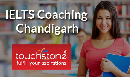 Best IELTS Institute in India | Score High in IELTS : Touchstone Edu
