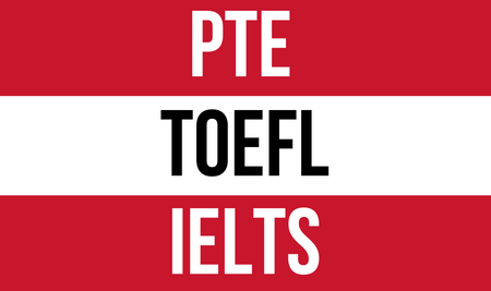 PTE, TOEFL, AND IELTS EQUIVALENTS - Touchstone