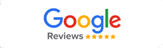 touchstone google rating