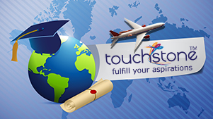 Study Abroad Touchstone Educationals