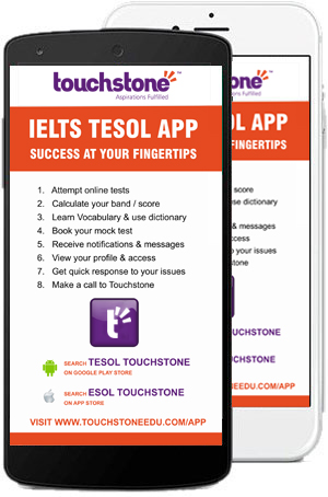 Our Apps - Touchstone Educationals